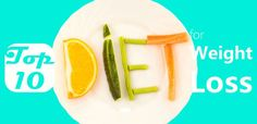 10 Best Meal Plans for Weight Loss picked by Dr. Cohen