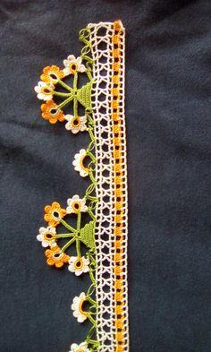 Baby Booties, Needlework, Diy And Crafts, Knit Crochet, Knitting, Handmade, Crochet Dishcloths, Crochet Appliques, Lace Knitting