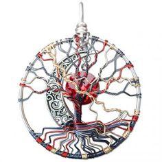 Thor Tree of Life Pe