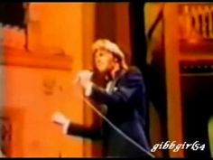 Andy Gibb      Me  Without You