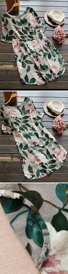 What Can Floral dress Do For You? Summer dresses:Zaful,Maxi dresses,Bohemian dresses,Long sleeve dresses,Casual dresses,Off the shoulder dresses,Prom dresses,Cocktail dresses,Wedding dresses,Midi dresses,Mini dresses,to find different dress(dresses) ideas @zaful Extra 10% OFF Code:ZF2017