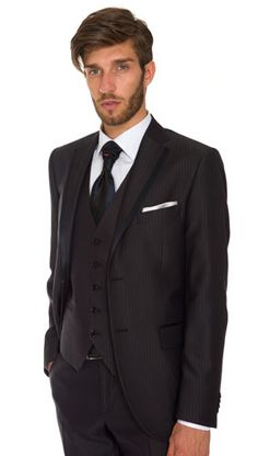 giacche isaia napoli - Căutare Google
