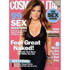 Cosmopolitan (1-year auto-renewal)  3.7 out of 5 stars  See all reviews (279 customer reviews) | Like (116)  Cover Price: $47.88  Price: $10.00 ($0.83/issue) & shipping is always free. Details  You Save: $37.88 (79%)  Issues: 12 issues / 12 months    http://tinyurl.com/buaolpy