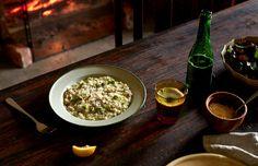 Top 5 Winter Warmer Recipes