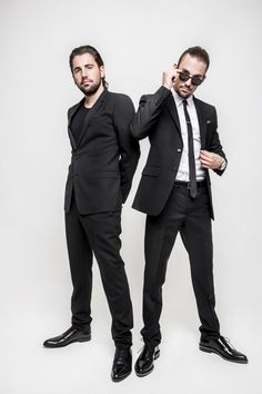 Dimitri Vegas & Like Mike want to work with A.R. Rahman , http://bostondesiconnection.com/dimitri-vegas-like-mike-want-work-r-rahman/,  #DimitriVegas&LikeMikewanttoworkwithA.R.Rahman