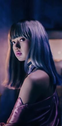 42 Best Blackpink Lisa Images Blackpink Lisa Girls Kpop Girl Groups