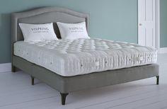 king-size-mattresses