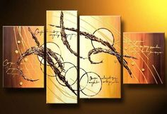 Contemporary Art, Abstract Art Painting, Living Room Wall Art Sets, 60 Inch Canvas Art for Sale Living Room Canvas Painting, Hand Painting Art, Large Painting, Painting Canvas, Living Room Paint, Texture Painting, Canvas Art For Sale, Art Paintings For Sale, Wall Art For Sale