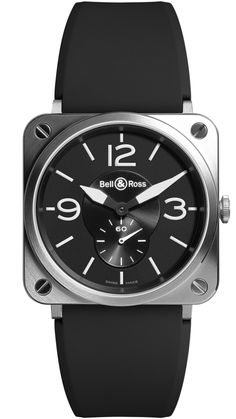 Bell Fine Watches, Watches For Men, Men's Watches, Bell Ross, Watch Companies, Steel, Animal Kingdom, Accessories, Nice Watches
