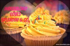 #braviloro loves Splendini & Co.! www.braviloro.com [ #GlutenFree #celiac #celiachia]