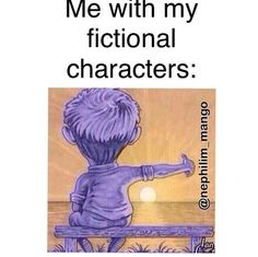 Me with my fictional hunger games friends. Be best friends with Gale, Katniss, Peeta, Rue, Prim *sniffle*, Cinna *sniffle*, Effie, Haymitch, and Finnick *sniffle*