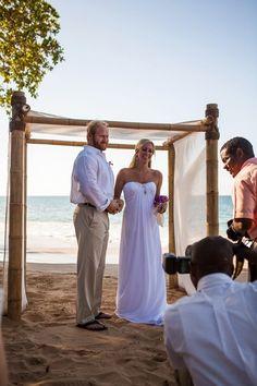 #destination wedding