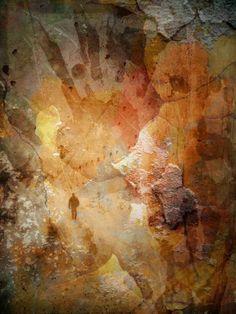 Drinking Shadows - Tara Turner
