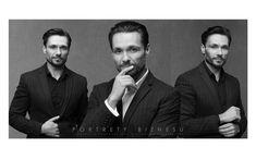 Dropbox - zdjecia-biznesowe-fotografia-biznesowa-sesje-biznesowe-korporacyjne-portret-portretowe-oferta-reklamowe-cennik-warszawa--1024x640.jpg