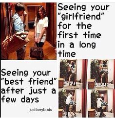 Ok you know what? S***'s about to go down. So what? Maybe elounor isn't meant to be. Maybe they were trying to keep cool. Maybe these pictures aren't even of what they say they are. Maybe we shouldn't be telling the boys who they belong with. Or their sexuality. That's none of our business. If they want us to know they'll tell is. I want to scream right now. I'm not ok. Don't touch me. I'm mad because Larry shippers are going to far. I don't like it!!!