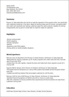 Sample Resume Civil Engineer Australia Civil Structural