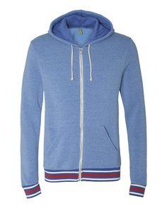 Alternative 42124-Sweatshirts for fall