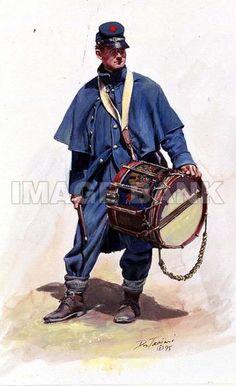 /Union_Drummer_overcoat