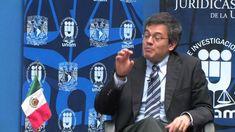 Argumentación Jurídica, actualidad - Juan Antonio Cruz Parcero