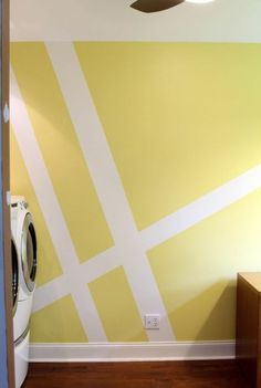 les 25 meilleures id es de la cat gorie peinture glyc ro sur pinterest couleur mur chambre. Black Bedroom Furniture Sets. Home Design Ideas