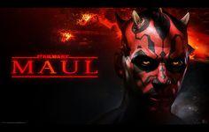 Game de Darth Maul é cancelado e são revelados Concept Art do jogo, Uma das vítimas da fusão da Lucasfilm e da Disney foi LucasArts, e todos os seus