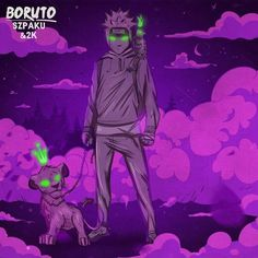 Stream Szpaku - Rick and Morty feat. by from desktop or your mobile device Rick And Morty, Boruto, My Music, Rap, Joker, Darth Vader, Desktop, Anime, Pictures