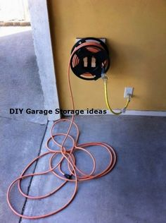 What Everyone Is Saying About Garage Workshop Organization Ideas Tips Is Wro. - What Everyone Is Saying About Garage Workshop Organization Ideas Tips Is Wro… – # Check mo - Garage Workshop Organization, Diy Garage Storage, Diy Organization, Workshop Storage, Organizing Hacks, Storage Hacks, Storage Ideas, Diy Hacks, Garage Organization
