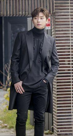 Korean Star, Korean Men, Asian Men, Park Seo Joon, Seo Kang Joon, Asian Actors, Korean Actors, Korean Dramas, South Corea