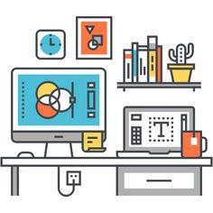 Forskellige indholds-elementer Det er kun din marketingshjernes fantasi, der sætter grænser for det indhold du skaber. Der findes et væld af forskellige muligheder inden for content og både form, længde og afsæt kan variere rigtig meget. Prøv eksempelvis at tænke over disse tre parametre: Medie:Du kan bruge billeder, video, grafik,tekst eller lyd som medie. Afsender: …