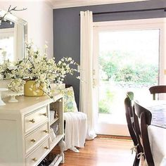 82 best accent wall inspiration images on pinterest paint color