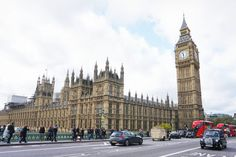 London On A Budget 10 Costly Mistakes To Avoid
