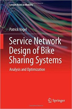 92 best ebooks free download images on pinterest salems lot aqa service network design of bike sharing systems analysis and optimization pdf find this pin and more on ebooks free fandeluxe Choice Image