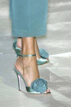 high heels – High Heels Daily Heels, stilettos and women's Shoes High Heel Pumps, Stilettos, Stiletto Heels, Pretty Shoes, Beautiful Shoes, Zapatos Shoes, Shoes Heels, Daily Shoes, Dream Shoes