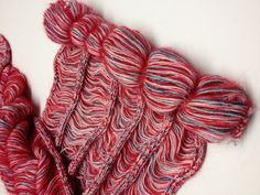 ...love knitting ... Fibre Art, Fiber, Knitting, Fashion, Moda, Tricot, Fashion Styles, Low Fiber Foods, Breien
