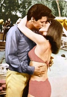 """Spinout"" 