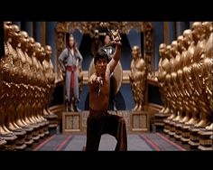big trouble in little china | 936full-big-trouble-in-little-china-screenshot.jpg