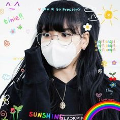 Blackpink Lisa, Jennie Lisa, Music Aesthetic, Kpop Aesthetic, My Girl, Cool Girl, Blank Pink, Blackpink Poster, Twitter Header Aesthetic