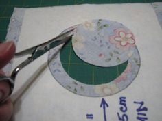 Name:  Attachment-161238.jpe Views: 25783 Size:  31.4 KB how to attach a Circle using Freezer paper