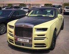 Diesel Pickup Trucks, Rolls Royce Cullinan, Rolls Royce Phantom, Chrysler 300, Fancy Cars, Amazing Cars, Fiat, Luxury Cars, Dream Cars