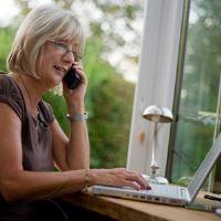 Financial Aid for Caregivers - AgingCare.com