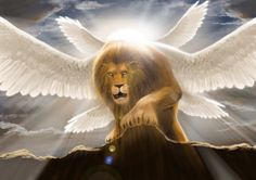 From Dust to Essence: The Heart of a Lion: Bullying and Compassion