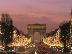 Champs-Élysées | Champs-Élysées