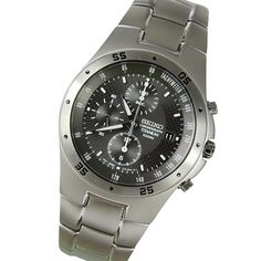 A-Watches.com - Seiko chronograph SND419P1, S$216.66 (http://www.a-watches.com/snd419p1-snd419-seiko-titanium-chronograph-gents-watch/)