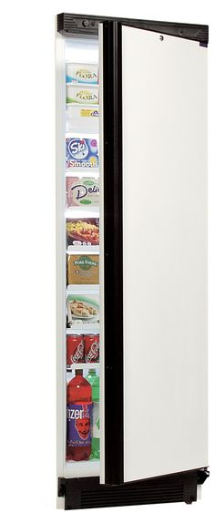 Tefcold SD1380 Solid Door Chiller. Great value Upright Fridge! The SD1380 is a popular choice with caterers for storage of chilled goods giving great value for money. For more information or to purchase directly online please visit: http://www.chillfactorrefrigeration.co.uk/equipment/tefcold-sd1380/