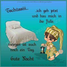 700 Besten Gute Nacht Bilder Auf Pinterest Good Morning Good