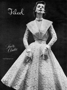 Filcol 1952