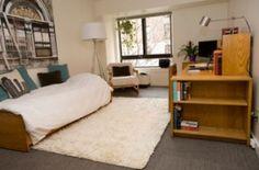 Accommodations | NYU School of Law