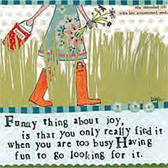 really great greeting cards by leigh standley. love the quotes!