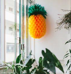decoracao-apartamento-vintage-retro-historiasdecasa-27