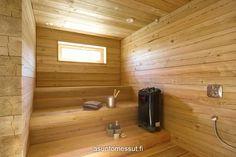 https://www.google.fi/search?q=sauna